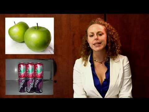 Lower Cholesterol | Make Low Cholesterol Diet regime