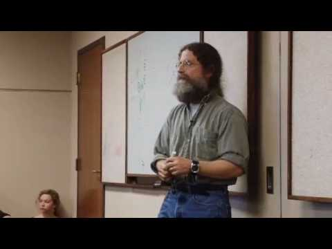 Stanford's Sapolsky On Depression in U.S. (Complete Lecture)