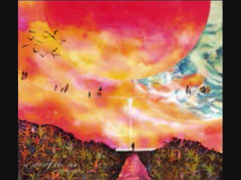 Uyama Hiroto ft GoldenBoy- Vision Eyes
