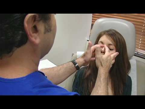 Cosmetic Surgery Documentary – Ethnic Nose Task – Plastic Surgeon Beverly Hills