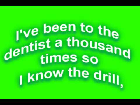 Owl Town Dental Care Lyrics