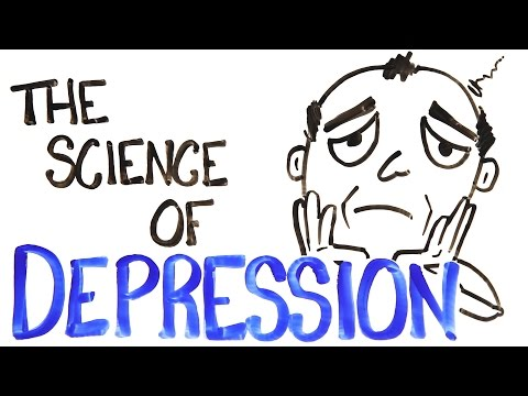The Science of Melancholy