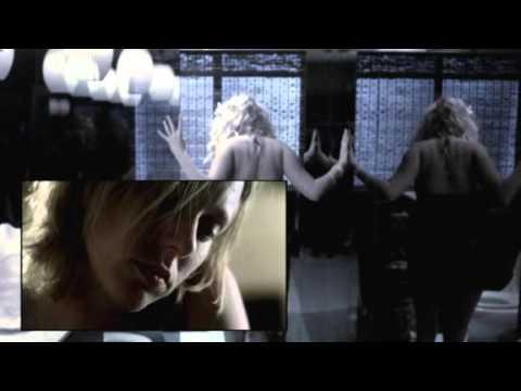 True Existence DRUG Story Films — Drug Dependancy Ordeals/Teenage Medications Stories
