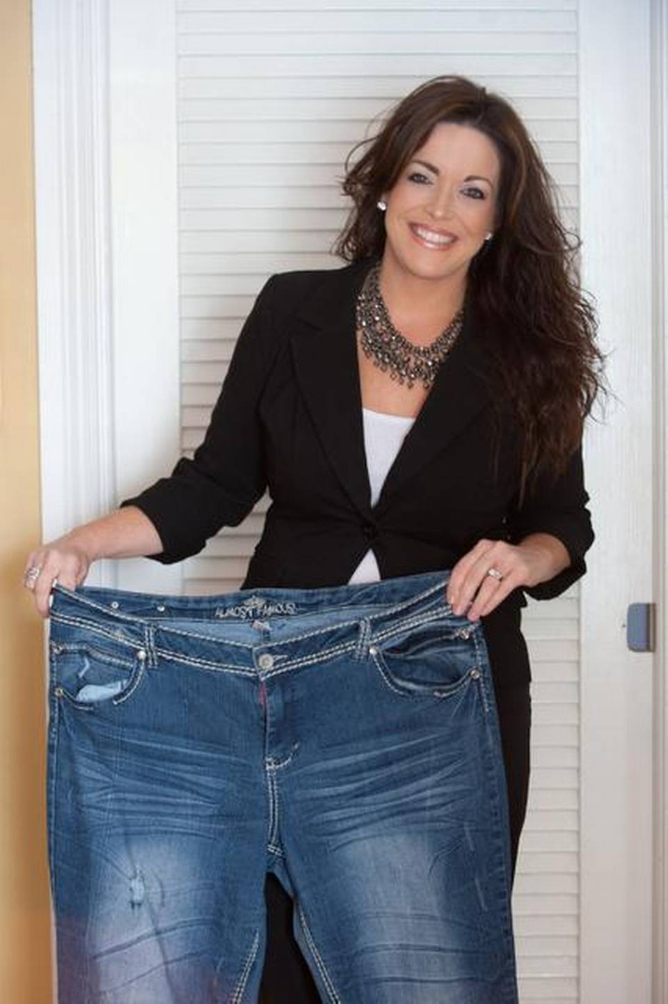 Excess weight Loss