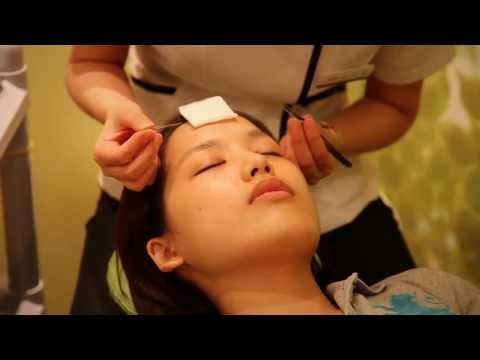 Korea plastic surgical treatment – Double Eyelid Ahead of and Right after – Korean cosmetic surgical procedure
