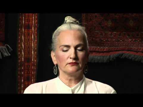 Kundalini Yoga Kriyas: Detoxing