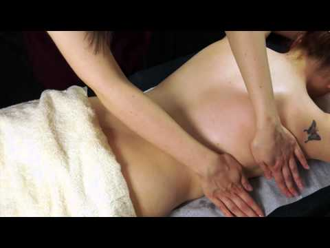 Aromatherapy Therapeutic massage Strategies – Full Sequence