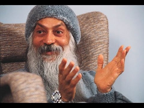 How to quit Smoking cigarettes: An Osho Perception