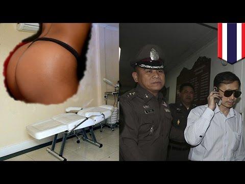 Cosmetic surgery death: United kingdom girl dies in Thailand soon after shady splendor treatment