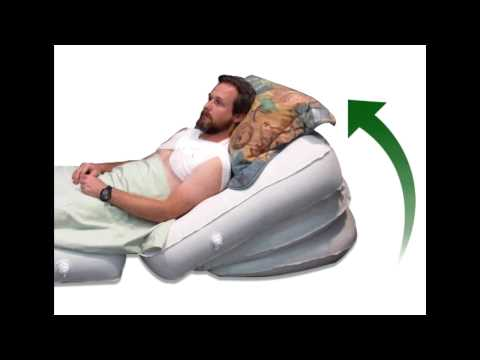 How To Cease Snoring or Slumber Apnea Symptoms