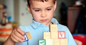 What Is Autism And Autism Treatment method?