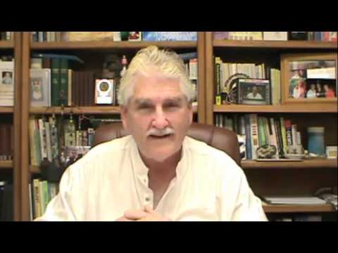 Detoxification The Science apply and actuality of & The Healing Crisis – Element 1