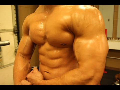 How To Construct Muscle mass for Newbies