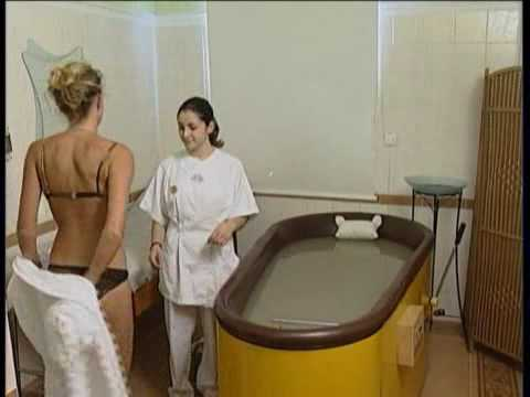 Thermae Sylla SPA Wellness Hotel – Inhalation Therapy , Spa , Physiotherapy , Massage