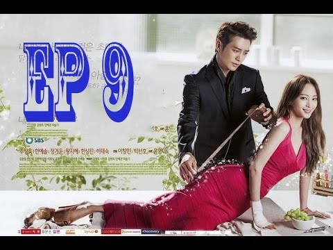 Birth of a Attractiveness Ep 9 Engsub- | 미녀의 탄생 9회- Total film