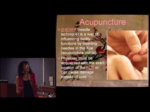 Acupuncture Strength Medication: The Science of Acupuncture Individual Treatment (Purdue Pharma )