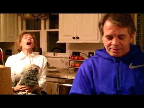ten Funniest Being pregnant Announcements