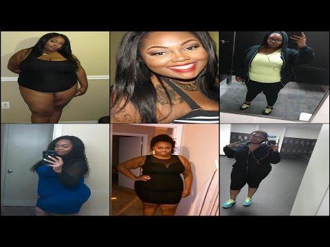 Weightloss Journey Progress | eighty Lbs Down
