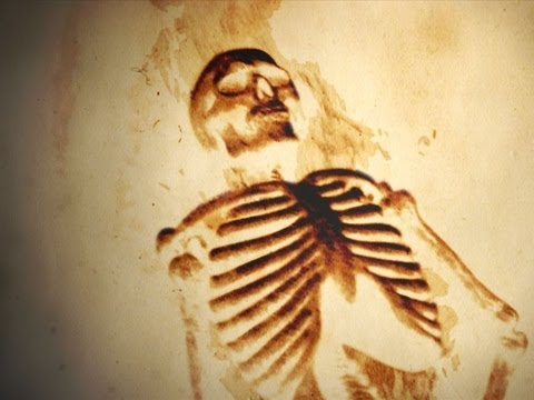 10 Unexplained Health care Conditions