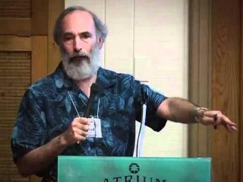 Nourishment and Overall health – David Getoff