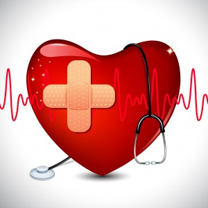 Prevent Heart Illness with Health&Care Medications
