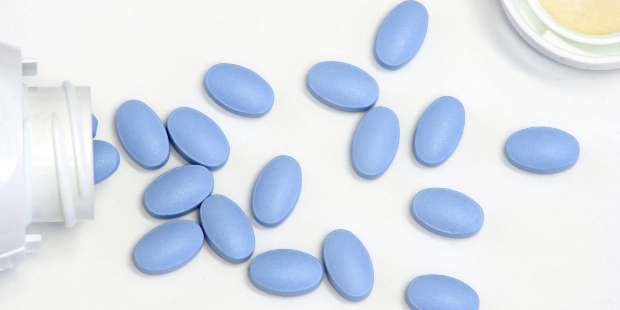 Viagra Serving Thousands of Men all over the World