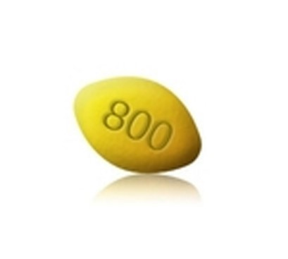 Gold Viagra